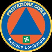 Protezione_Civile_Regione_Lombardia-logo