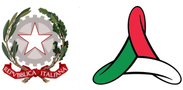 presidenza-del-consiglio-dei-ministri-protezione-logo_2